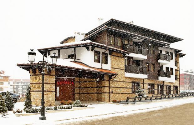 фото отеля Uniqato (Уникато) изображение №1