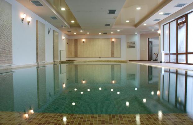 фото отеля Adeona Ski & Spa (Адеона Ски & Спа) изображение №33
