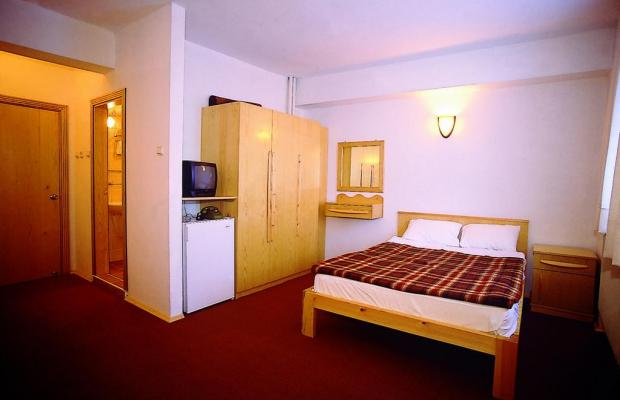 фотографии отеля Ulukardesler изображение №11