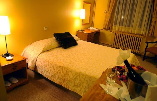 фотографии отеля Fahri изображение №19