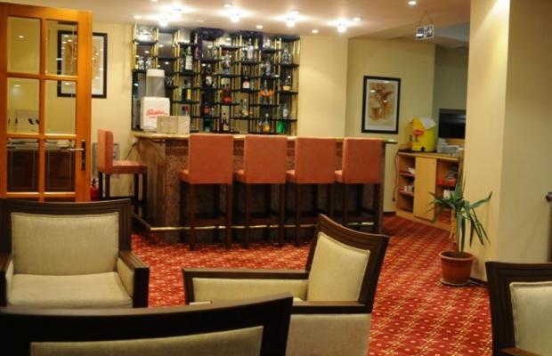 фотографии отеля Kar изображение №15