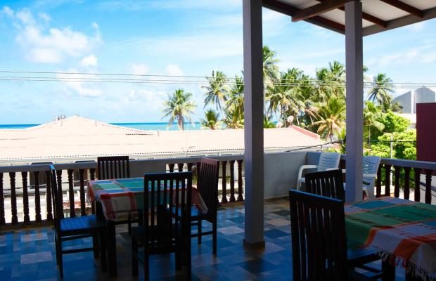 фотографии YKD Tourist Rest изображение №48