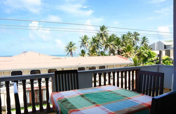 фото отеля YKD Tourist Rest изображение №45