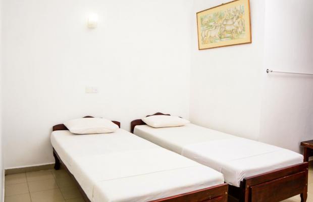 фото отеля YKD Tourist Rest изображение №17