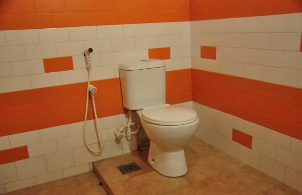 фото отеля Crescent изображение №5