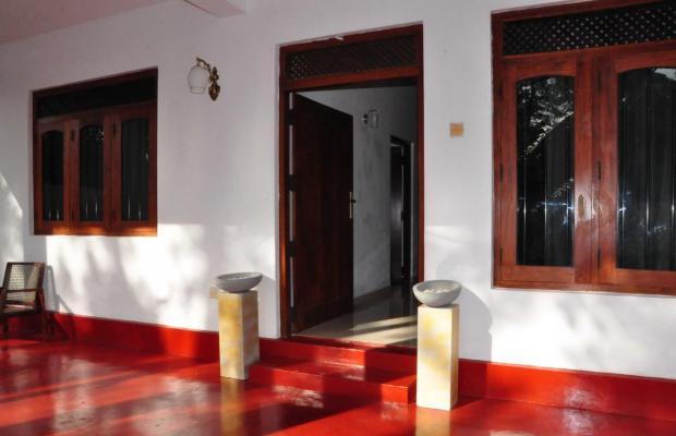 фото отеля Polina Resort изображение №37