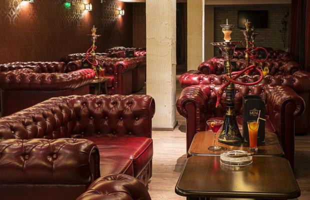 фото отеля Grand Royale Hotel & Spa (Гранд Рояль Отель и Спа) изображение №17