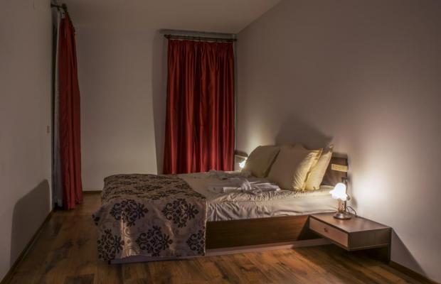 фотографии Grand Royale Hotel & Spa (Гранд Рояль Отель и Спа) изображение №4