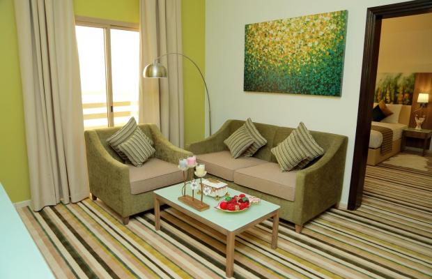 фото отеля Royal View Hotel (ex. City Hotel Ras Al Khaimah) изображение №21