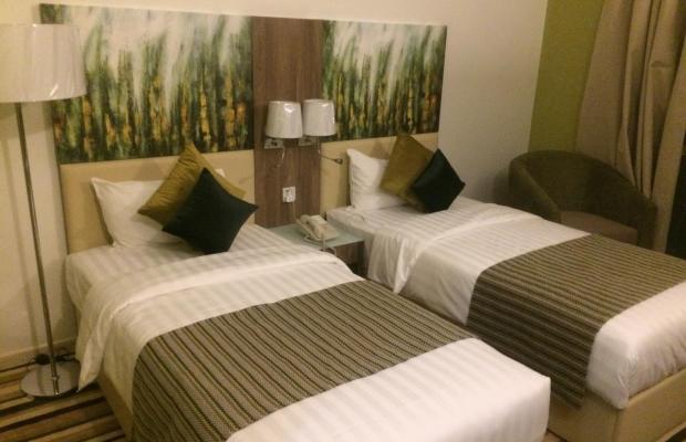 фото Royal View Hotel (ex. City Hotel Ras Al Khaimah) изображение №18