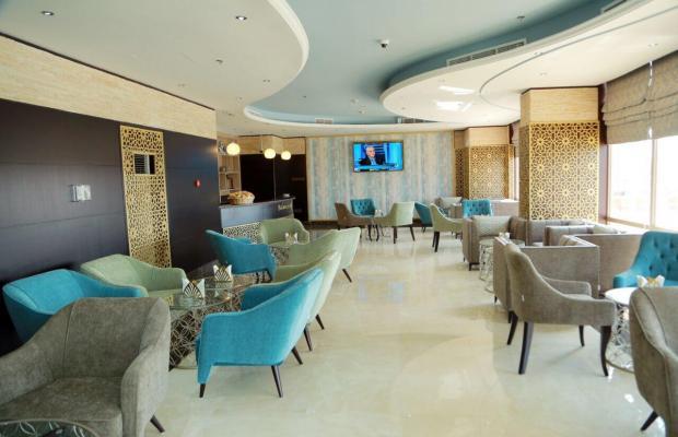 фотографии Royal View Hotel (ex. City Hotel Ras Al Khaimah) изображение №8