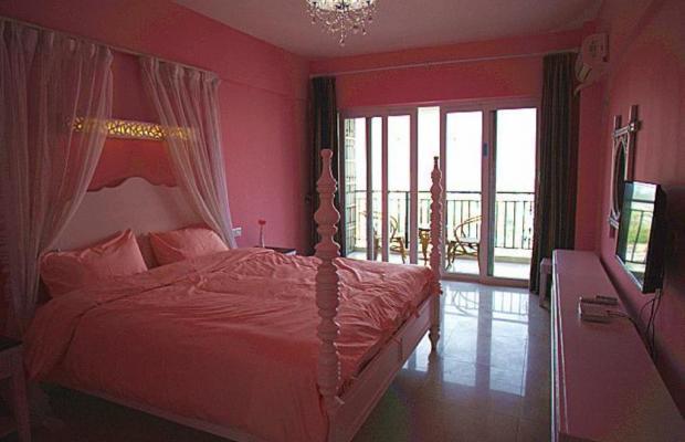 фото отеля Tong Yi Xi Yang (ex. Da Hao He Shan) изображение №41