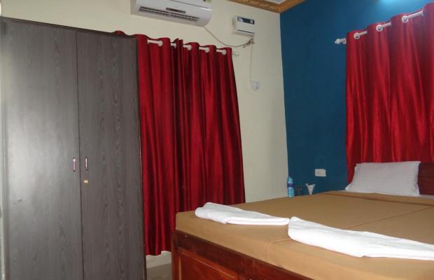фото отеля Silver Star изображение №13