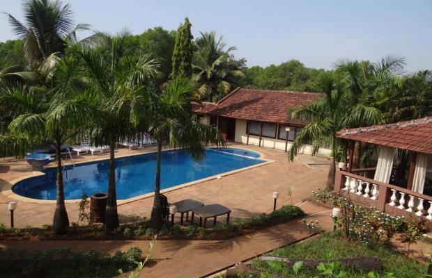 фото отеля Villa By The Sea (ex. The Beach House) изображение №1