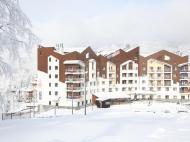 Rosa Ski Inn (Роза Ски Инн), 2*