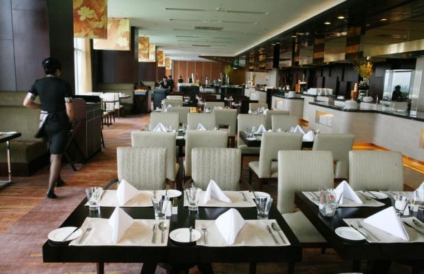 фото отеля China National Convention Center Grand изображение №45