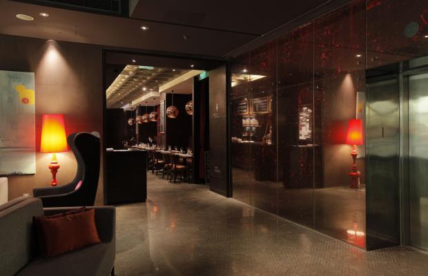 фотографии Hotel G Beijing изображение №16
