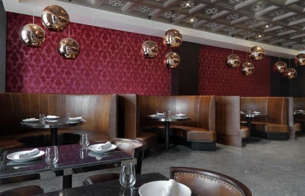 фото отеля Hotel G Beijing изображение №5