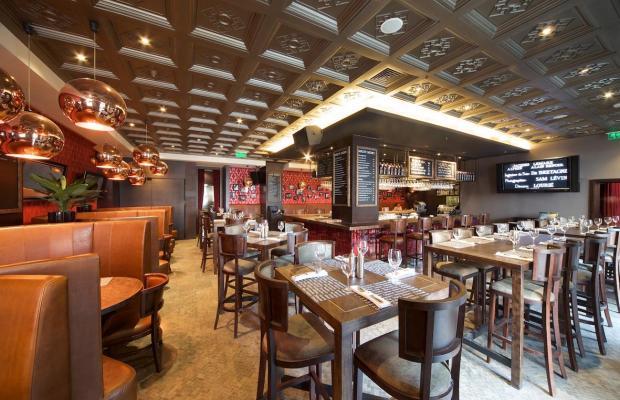 фото Hotel G Beijing изображение №2
