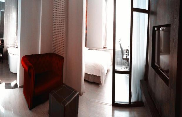 фото FX Hotel ZhongGuanCun (Furamaxpress) изображение №10