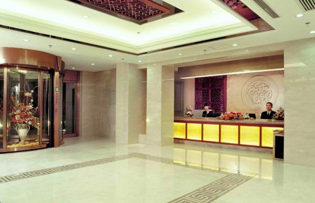 фотографии Kaichuang Golden Street Business изображение №8