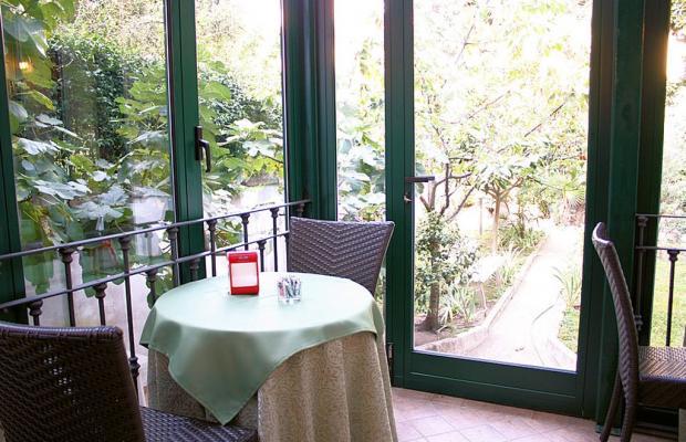 фотографии отеля Hotel Due Giardini изображение №47