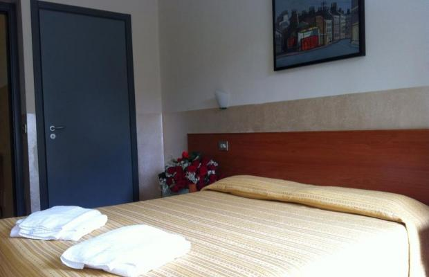 фото отеля Hotel Due Giardini изображение №37