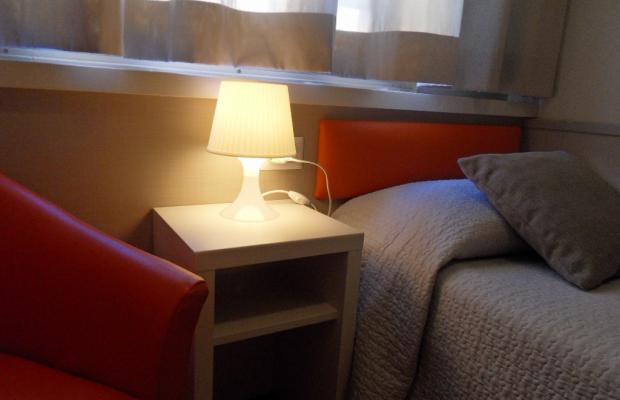фотографии отеля Hotel Due Giardini изображение №27
