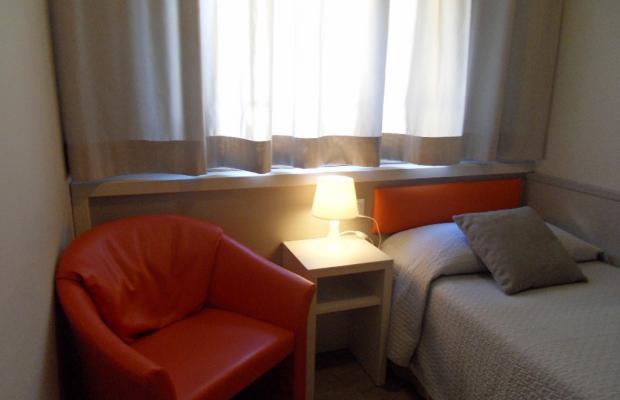 фотографии отеля Hotel Due Giardini изображение №15