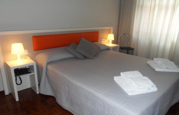 фото Hotel Due Giardini изображение №10