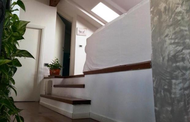 фото отеля Gioia House изображение №49