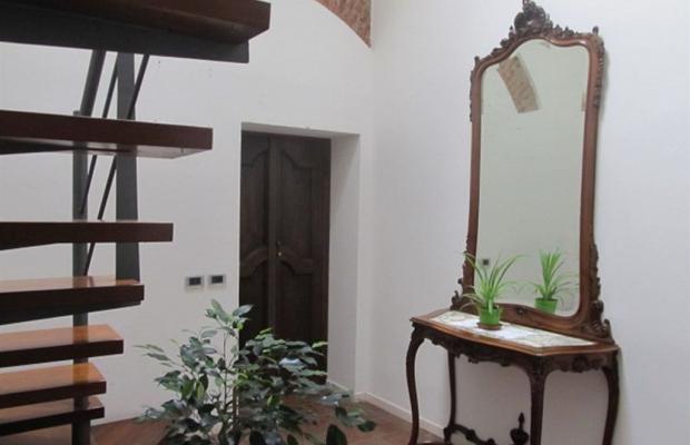фотографии Gioia House изображение №36
