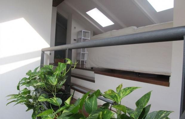 фото отеля Gioia House изображение №33