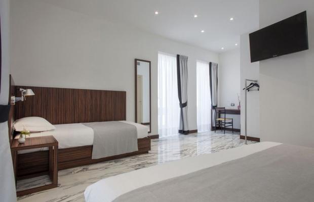фото My Bed Montenapoleone изображение №42