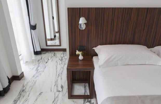 фото отеля My Bed Montenapoleone изображение №41