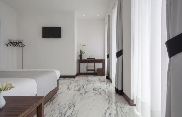 фото My Bed Montenapoleone изображение №38