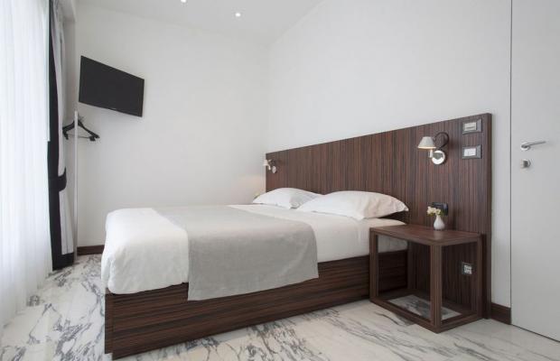 фотографии My Bed Montenapoleone изображение №32