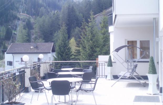 фото отеля Alpendiamant изображение №33