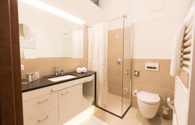 фотографии Schneeweiss lifestyle - Apartments - Living изображение №64