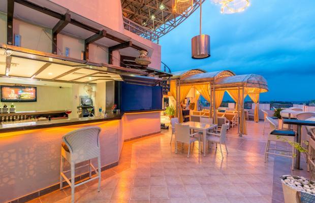 фото отеля Howard Plaza The Fern изображение №5