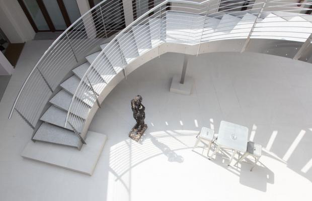 фотографии Studio Inn Centrale изображение №28