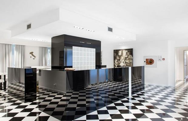 фото Studio Inn Centrale изображение №18