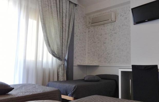 фото Hotel Marte изображение №22