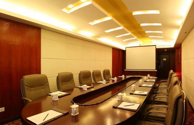 фотографии Ruyi Business изображение №20