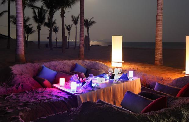 фотографии InterContinental Sanya Haitang Bay Resort  изображение №12