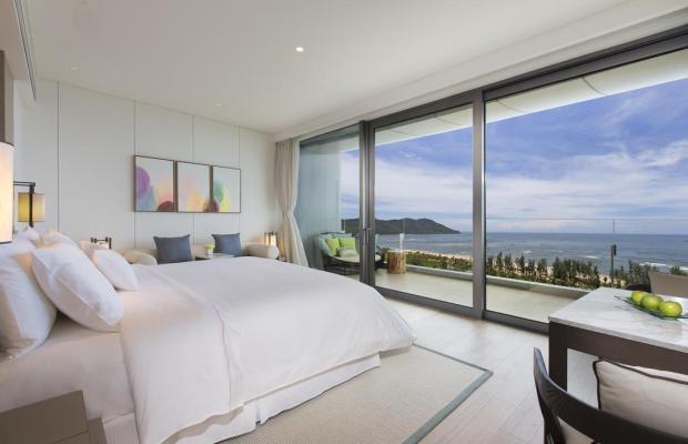 фотографии отеля The Westin Blue Bay Resort & Spa изображение №39