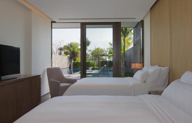 фото отеля The Westin Blue Bay Resort & Spa изображение №29