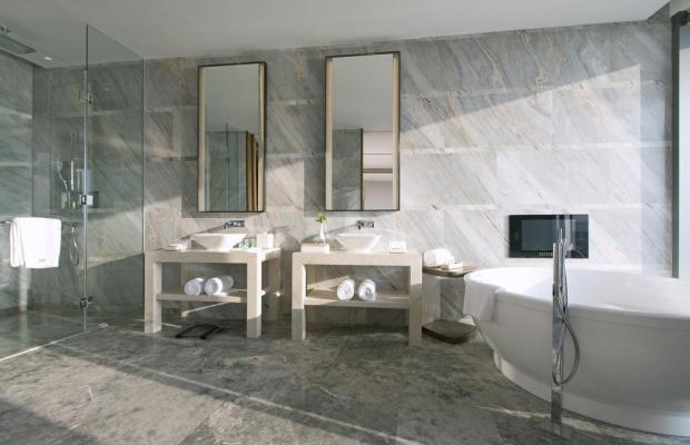 фото отеля The Westin Blue Bay Resort & Spa изображение №13