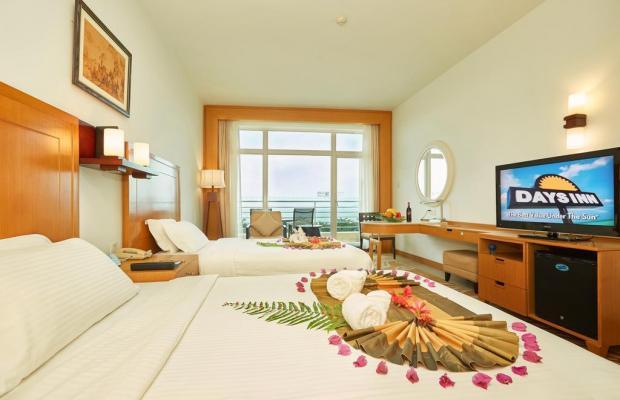 фотографии Days Hotel & Suites Sanya Resort изображение №8