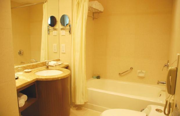 фото Cactus Resort Sanya изображение №18